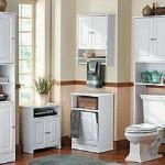 Arredare il bagno di piccole dimensioni for Arredare cucine piccole dimensioni