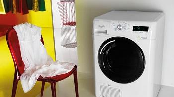 asciugatrice vantaggi svantaggi