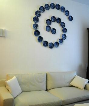 personalizzazione casa
