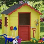 casette per bambini