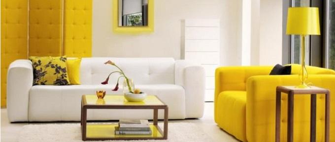 colore colori casa