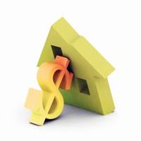 piano casa famiglie imprese 28 agosto