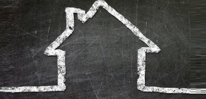 Emergenza affitti! Occorre rilanciare il mercato dell'affitto