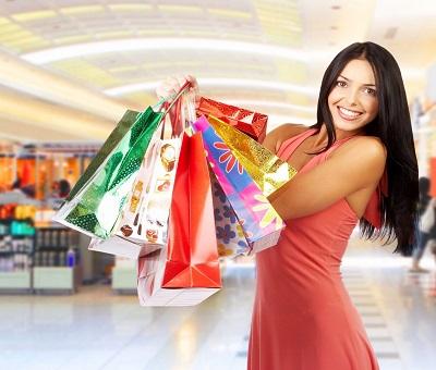 risparmio spesa coupon