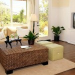 personalizzare casa