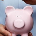 Affitti e rate difficili da pagare