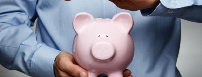 Affitti e rate difficili da pagare? Ecco la soluzione