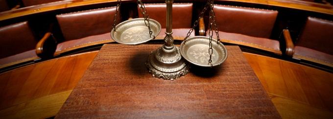 Mediazione obbligatoria: per l'accordo decide l'assemblea