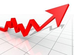 Da oggi Iva al 22%