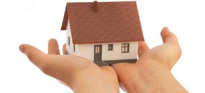 Decreto Imu, novità per mutui e affitti