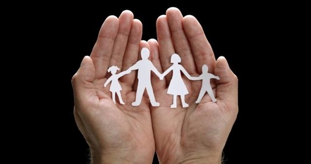 """Un nuovo """"pacchetto casa"""" per aiutare le famiglie in difficoltà"""