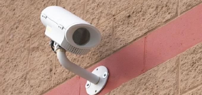 privacy in condominio