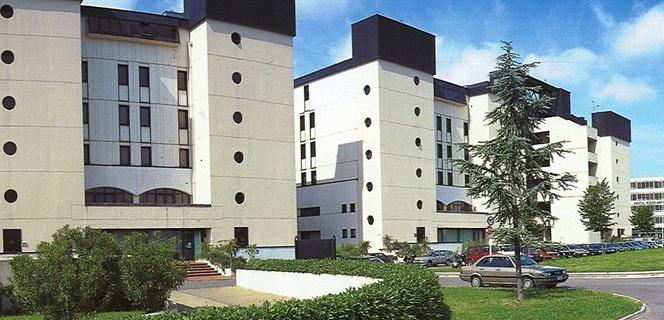 Spese condominiali in caso di vendita dell 39 immobile - Detrazioni fiscali in caso di vendita immobile ...