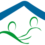 Cessione di immobili ristrutturati e fabbricati a uso abitativo