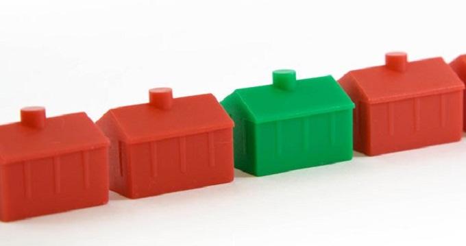 Iva locazione immobili: alternatività Iva/Imposta di registro