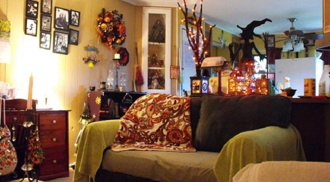 Come rendere accogliente la casa in inverno - Casa accogliente ...