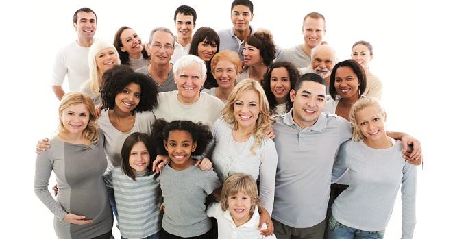 Mutui per giovani coppie e famiglie numerose, Accordo Cdp-Abi