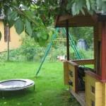 villaggio danese ecosostenibile