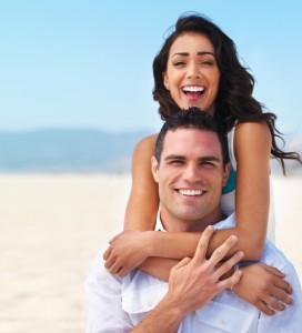 Fondo mutui alle giovani coppie