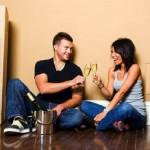 Acquistare casa senza mutuo