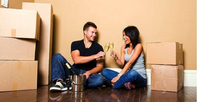 Acquistare casa senza mutuo. Le diverse formule