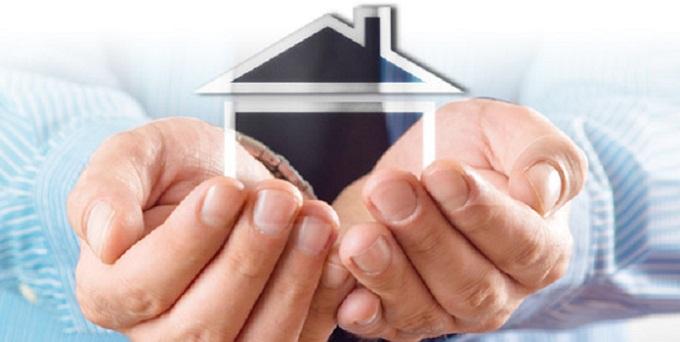 Al via il nuovo Fondo mutui alle giovani coppie, siglato il protocollo d'intesa