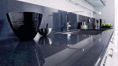 piano cucina quale potrebbe essere il migliore. Black Bedroom Furniture Sets. Home Design Ideas