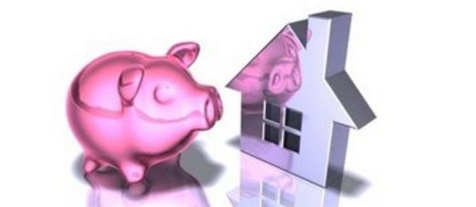 Mutui e finanziamenti come ottenere soldi per casa e per for Ottenere un mutuo per comprare terreni