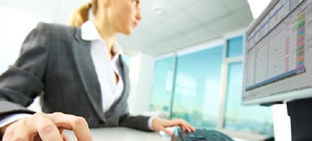 registrazione-telematica-contratti-d-affitto