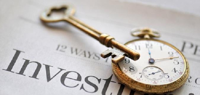 Investire in immobili: qual'è il momento giusto?