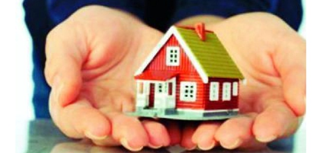 Mutui agevolati grazie a Plafond Casa, ecco le banche aderenti