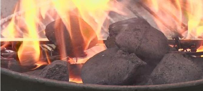 Barbecue, come accenderlo in sicurezza