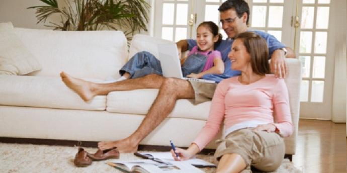 Consigli per migliorare la qualità della vita in casa