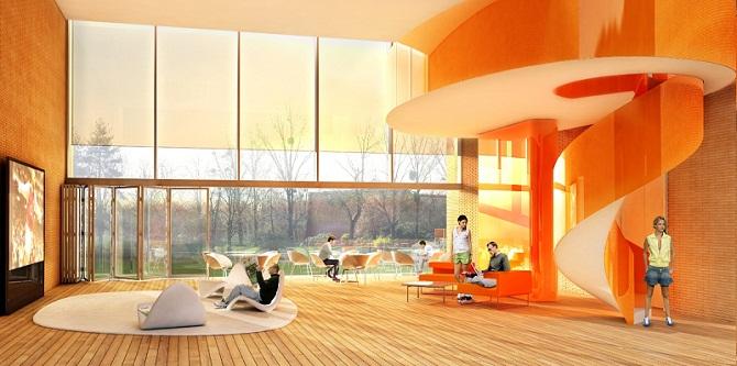 Ristrutturazione casa ristrutturare immobili guida - Ristrutturare casa prezzi ...