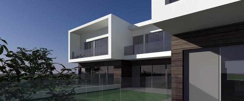 Costruzioni pi veloci con le case in legno for Costruzioni case moderne