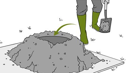malta di cemento