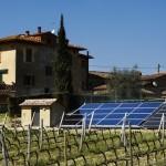 Impianti fotovoltaici, fisco rendita catastale circolare 36 e 2013