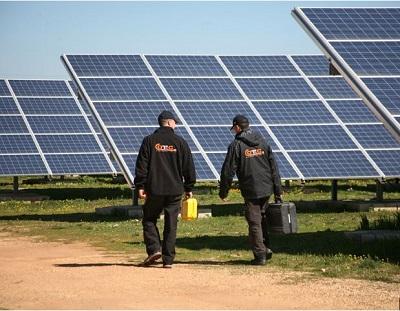 manitenzione-fotovoltaico-cotec