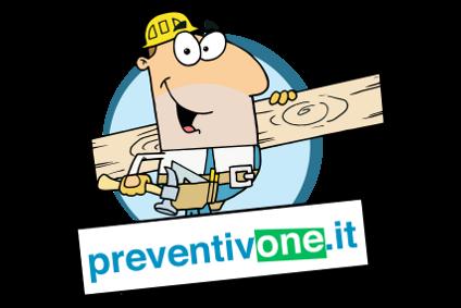 preventivone tutorcasa