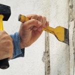 Permessi per ristrutturare casa? Basta comunicarlo al Comune