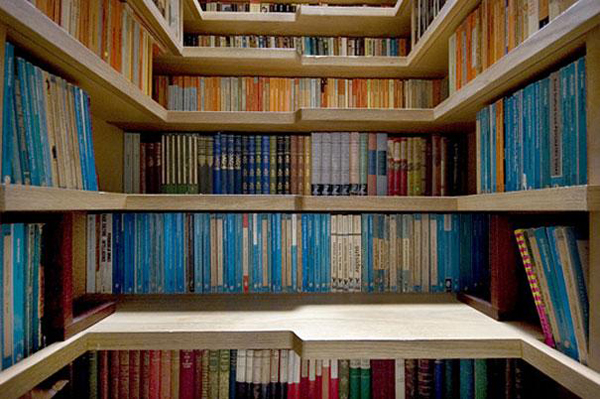 libreria scala