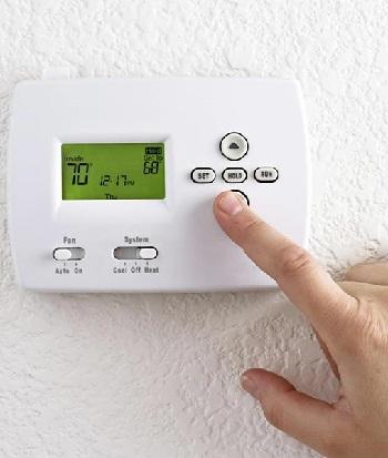 cronotermostati-risparmio-energetico