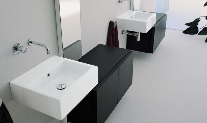 Lavabo: idee per arredare il bagno tra design e funzionalità