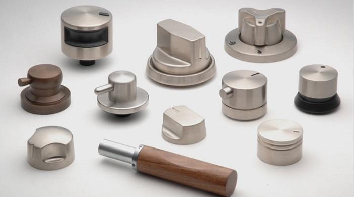 Caratteristiche e qualità degli accessori in zama