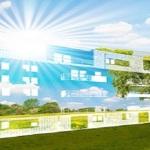Condominio: installazione impianto fotovoltaico ad uso individuale