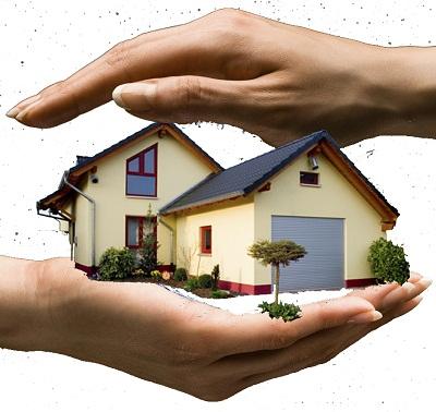 Mutui la figura del garante del mutuo - Fideiussione casa ...