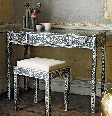 mobili orientali