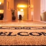 Open House, Home Stager, vendere casa
