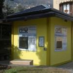 Box prefabbricati: versatilità e convenienza