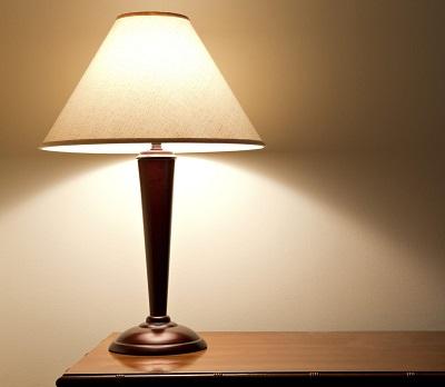 Image Gallery lampada